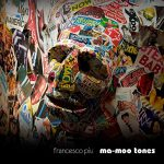 Francesco Piu  – Ma-Moo Tones
