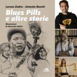 Blues Pills e altre storie