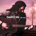 Dario Sn – The Easy Way