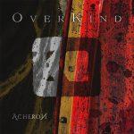 Il ritorno degli Overkind
