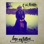 Cris Mantello – Keep on Rollin'