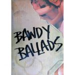 Ed Cray – Bawdy Ballads