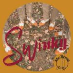 «Swinky», il nuovo disco dei Mo' Better Swing
