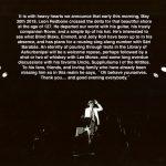 Leon Redbone: un artista di altri tempi
