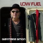 Gianmaria Simon – Low Fuel