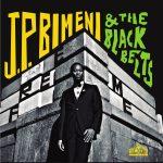 J.P. BIMENI – IL NEXT BIG THING DELLA MUSICA SOUL