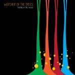Watcher of the Trees – Fireflies in the Wood