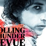Online il trailer di Thunder Revue: A Bob Dylan Story by Martin Scorsese