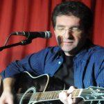 Ruben – Live alla Fontana