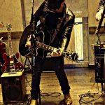 Steve Rudivelli – Brianza Texas Radio