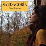 Saudagorìa, il nuovo album di Sara Romano