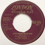 Little Richard: il successo mi perseguita!