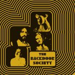 Il Dutch Beat dei piacentini The Backdoor Society