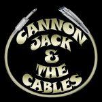 Gli hooligans del garage, Cannon Jack & The Cables