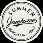 20° SUMMER JAMBOREE FESTIVAL