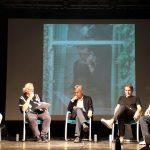 I Genesis a Milano. Genesis The Lamb – Questa è la storia di Rael.