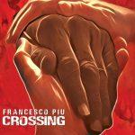 In uscita il 19 ottobre l'album tributo a Robert Johnson di Francesco Piu