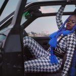 Da Queen Latifah a Sampa The Great: la protesta femminile in stile hip hop