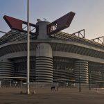 Lettera aperta di Claudio Trotta al sindaco di Milano sul progetto per San Siro