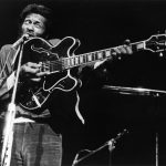 Tulane – Chuck Berry