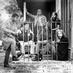 Idlewild South, il rock targato sud della Allman Brothers Band