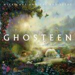 In uscita la prossima settimana Ghosteen, il nuovo album di Nick Cave and the Bad Seeds.