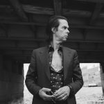 Annunciato il tour europeo di Nick Cave & The Bad Seeds: due date in Italia!