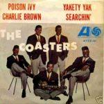 """The Coasters """"Yakety Yak"""", il significato nascosto"""