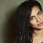 Anoushka Shankar: la forza di esporre la propria fragilità