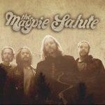 Magpie Salute, High Water II – Fine corsa dopo il loro miglior disco ?
