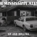 North Mississippi Allstars – Up and Rolling, la forza della coerenza