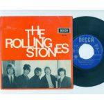 Mapesbury Road, Andrew Loog Oldham e i Rolling Stones , il tempo dalla loro parte.