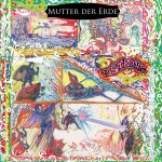 Mutter der Erde – No Strange