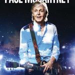 Paul McCartney annuncia i suoi concerti per il  2020, porterà di nuovo on the road l'acclamato tour Freshen Up.