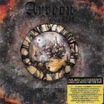 Ayreon – Best of Ayreon Live