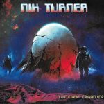 Nik Turner – The Final Frontier