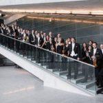 L'Orchestra della Svizzera Italiana in viaggio verso Oriente accompagnata da Anoushka Shankar e Manu Delago