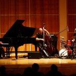 Esbjörn Svensson Trio – Live in London