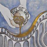 Pholas Dactylus – Hieros Gamos