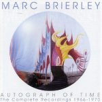 Marc Brierley e la scena folk-rock inglese