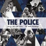 The Police – Every Move You Make (The Studio Recordings)