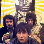 """Il """"ritorno"""" di Eric Burdon & The Animals: When I Was Young – The MGM Recordings 1967-1968"""