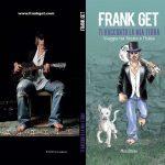 False Flag di Frank Get, un album che racchiude la memoria storica di un territorio cosmopolita