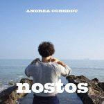 Nostos, il nuovo album di Andrea Cubeddu