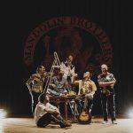 Quarant'anni… avanti tutta con Mandolin' Brothers 6