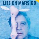 """Maurizio Marsico ci racconta il suo nuovo album, """"The Greatest Nots"""", nato dalla collaborazione con Stefano Di Trapani…e non solo…"""