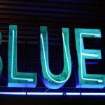 Il Futuro del Blues