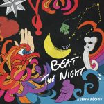 Beat The Night, l'ultimo disco (acustico) di Edward Abbiati