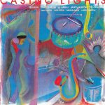 Casinò Lights – Recorded Live at Montreux, Switzerland