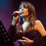 Adriana Varela e Roberto Goyeneche – Il lato Blues del Tango